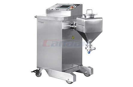 Laboratory Mixer Manufacturer