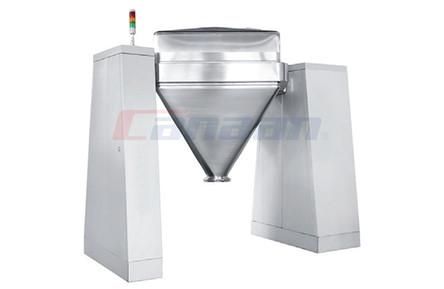 automatical pharma mixer