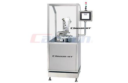 IP120 Series Paper inserting machine