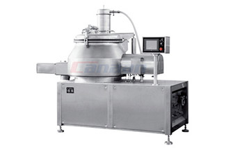 What are the Differences Between High Shear Mixer and Planetary Mixer?