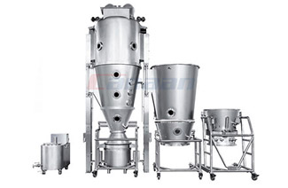 What is the Basic Idea of Drying Equipment Selection?
