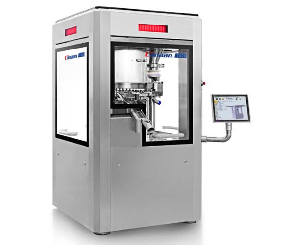 Development Direction of Tablet Press Machine under New Economic Model_ Performance