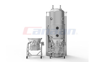 What is the General Principle of Drying Equipment Selection?