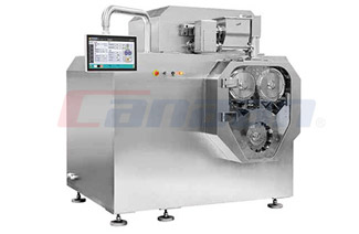What are the Reasons That Affect The Granulation Quality of The Dry Granulator?