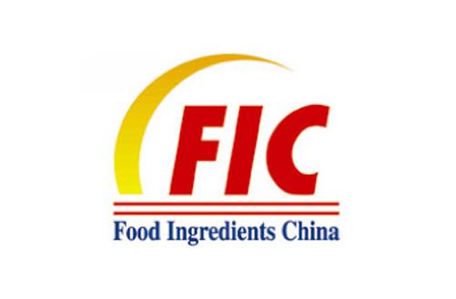 FIC Food Ingredients China