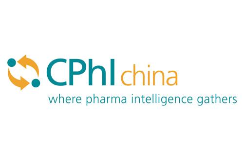 Cphi-p mec China