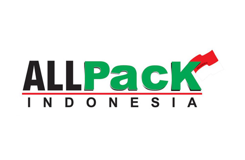 2016 ALLPACK INDONESIA EXPO