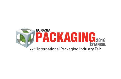Eurasia Packaging
