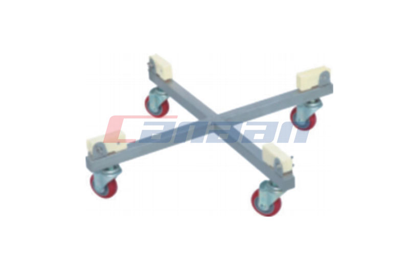 ATC Cross Trolley