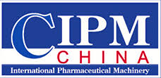 The 54th Annual International Pharmaceutical Machinery Exposition