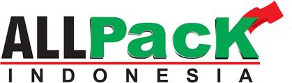 ALLPACK Indonesia 2017