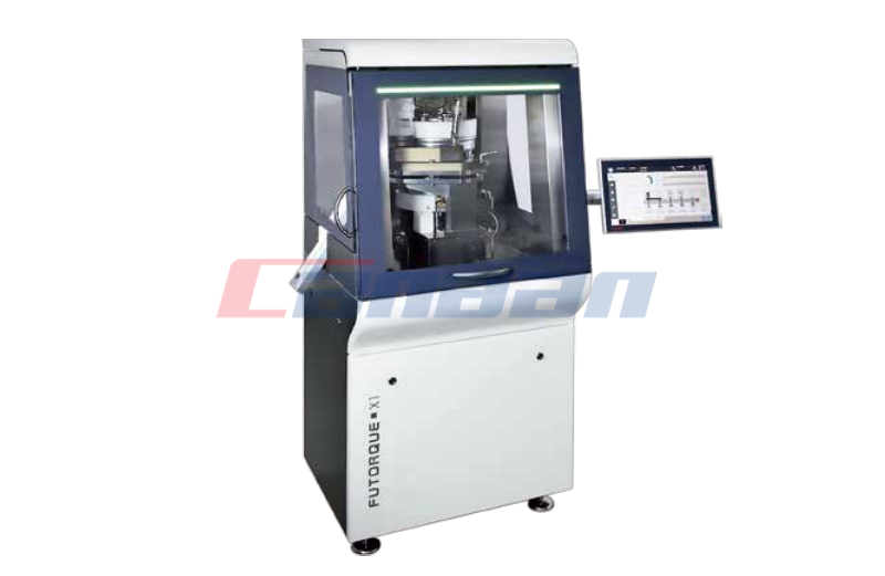 Problems and Solutions of Tablet Pressing Machine (Ⅱ)