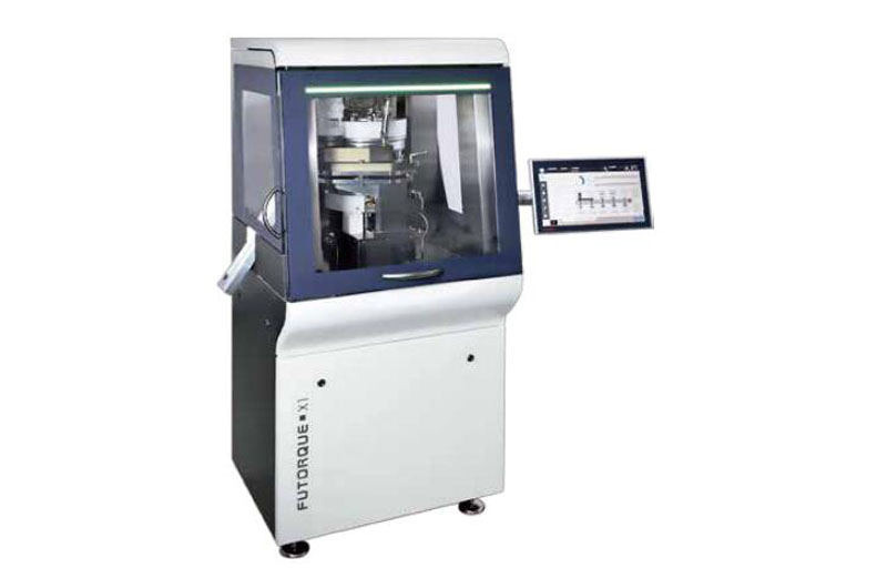 New High-speed tablet press machine