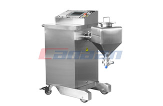 How to Choose a Laboratory Mixer?